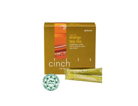 Hasil carian imej untuk cinch TEA