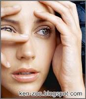 Mengenal Tentang Phobia dan Pengobatannya