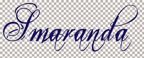 https://www.google.fr/search?q=Smaranda+BOURGERY+art+textile&tbm=isch&tbo=u&source=univ&sa=X&ei=bHnRU6a4GoKq0QXijICYAQ&ved=0CB8QsAQ&biw=1600&bih=731#q=Smaranda+BOURGERY&tbm=isch
