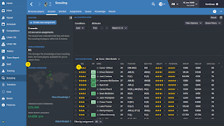 Finding good players for your lower league team fm 2016