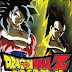 Free Download Games Dragon Ball Z: Bid For Power Full Version  ( PC )