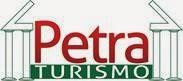 http://webagente.petraturismo.com.br/