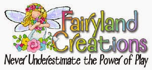 Fairyland Creations