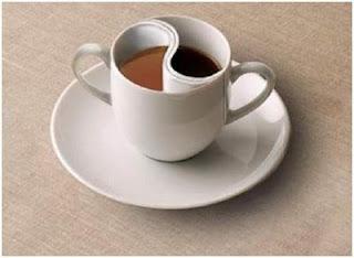 Chai ya coffe kaun hain behtar