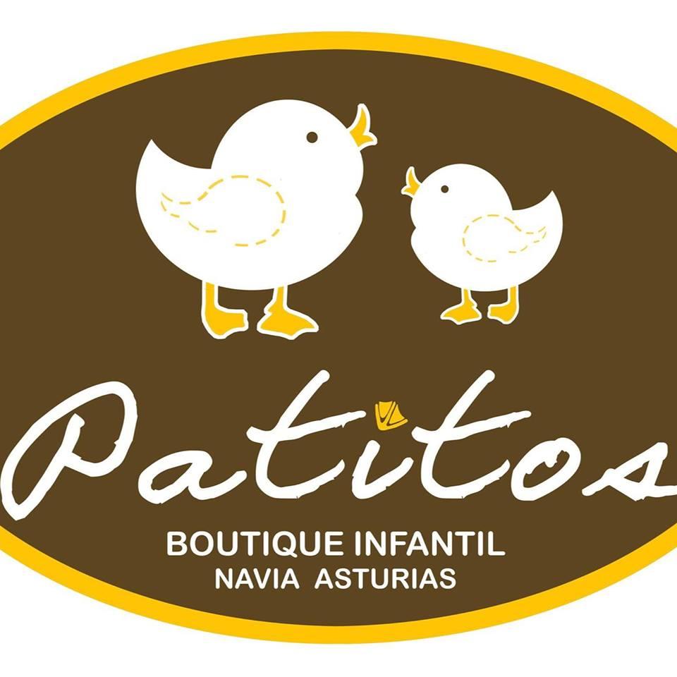 Patitos Navia Asturias