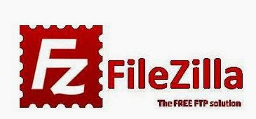 FileZilla 3.10.0 Free Download