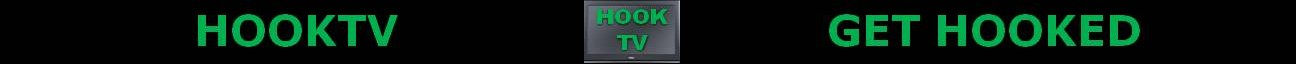 HOOK TV