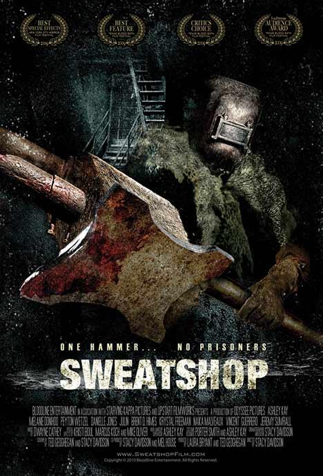 sweatshop2009.jpg