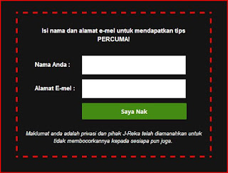 autoresponder percuma malaysia