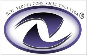 RCC CONSTRUÇÕES