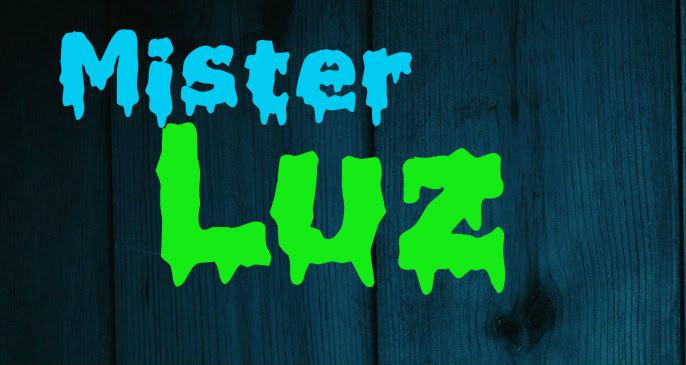 Mister Luz