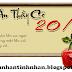 Thơ 20/11-Tuyển Tập Những Bài Thơ Hay Nhất Ngày Nhà giáo Việt Nam Dành Tặng Thầy Cô Giáo