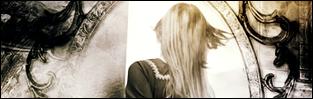 http://magia-zyczen.blogspot.com/