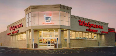 Walgreens-triple-net-lease-properties-new-york.jpg