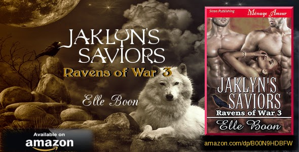 Ravens of War 3
