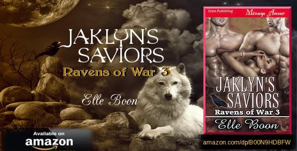 Ravens of War 3
