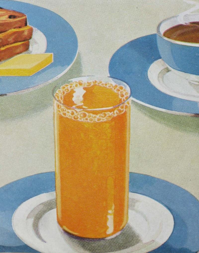 Orange Juice Before Bed 28 Images Food Trip In Morocco