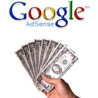 Permasalahan Google adsense di blog berbahasa indonesia