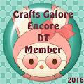 Crafts Galore Encore