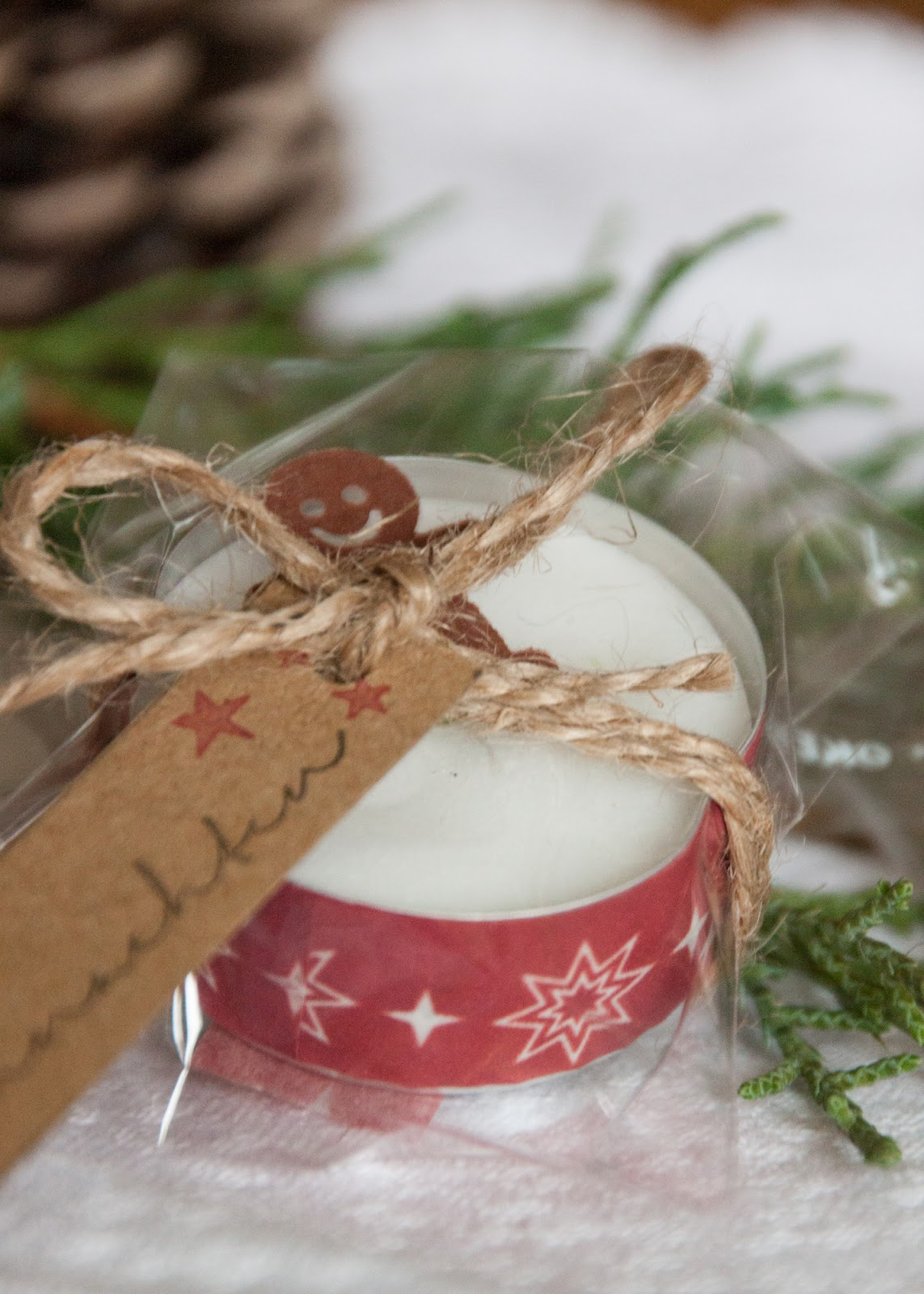 trollenland last minute weihnachts geschenke. Black Bedroom Furniture Sets. Home Design Ideas