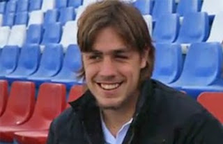 Sebastian Coates
