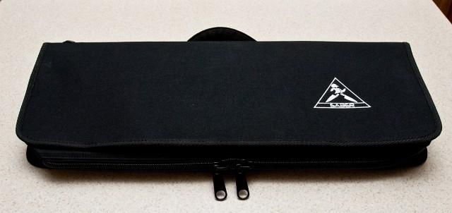 Bag Knife5