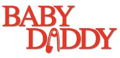 https://de.wikipedia.org/wiki/Baby_Daddy