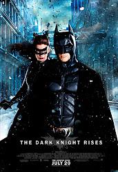Baixar Filme Batman: O Cavaleiro das Trevas Ressurge (Dual Audio)