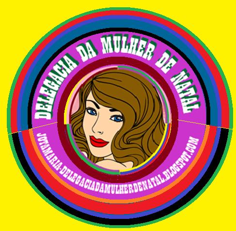 DELEGACIA DA MULHER DE NATAL