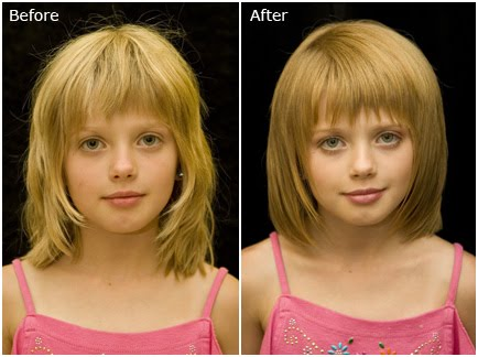 Short-Haircut-For-Kids-2011