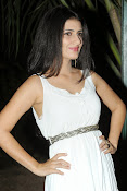 Sanam shetty latest glam pics-thumbnail-14