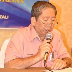 Chai Loon Guan