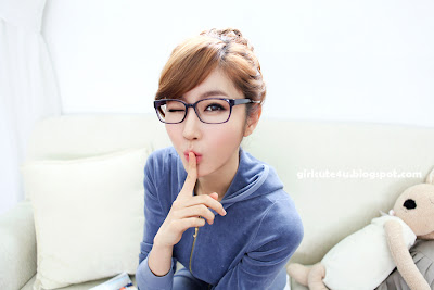 Choi-Byul-I-Miscellaneous-03-very cute asian girl-girlcute4u.blogspot.com