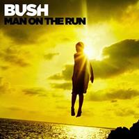 [2014] - Man On The Run [Deluxe Edition]