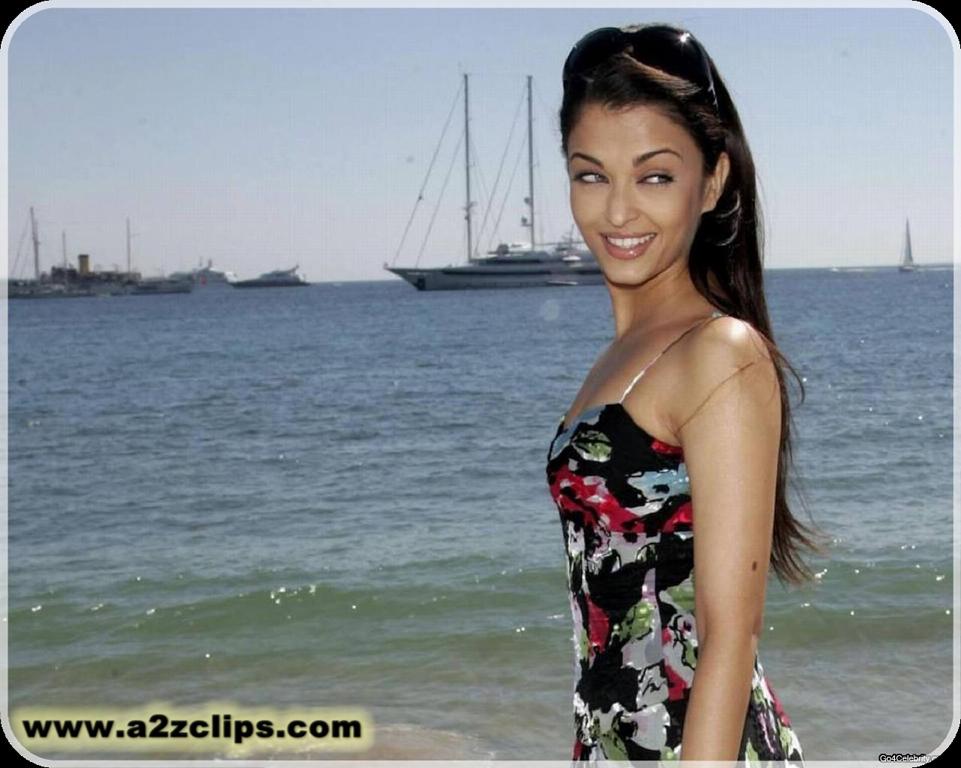 a2z Wallpapers: Aishwarya Rai Hollywood Celebrity Wallpapers Abbie Cornish Facebook