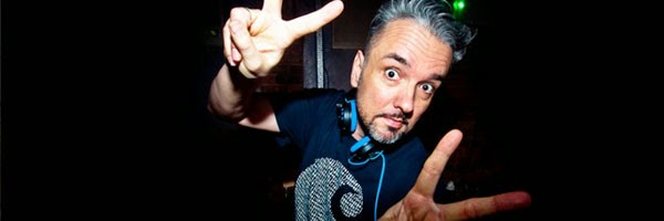 Marc Romboy - Systematic Session Podcast 247 - 06-04-2014