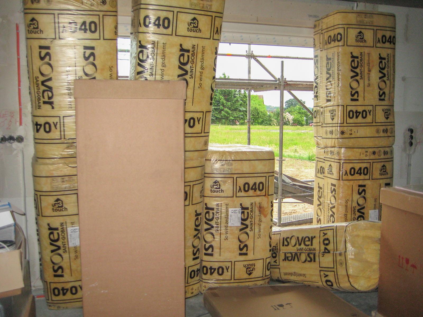 baublog von susi und sven weiterer trockenbau und sanit r. Black Bedroom Furniture Sets. Home Design Ideas