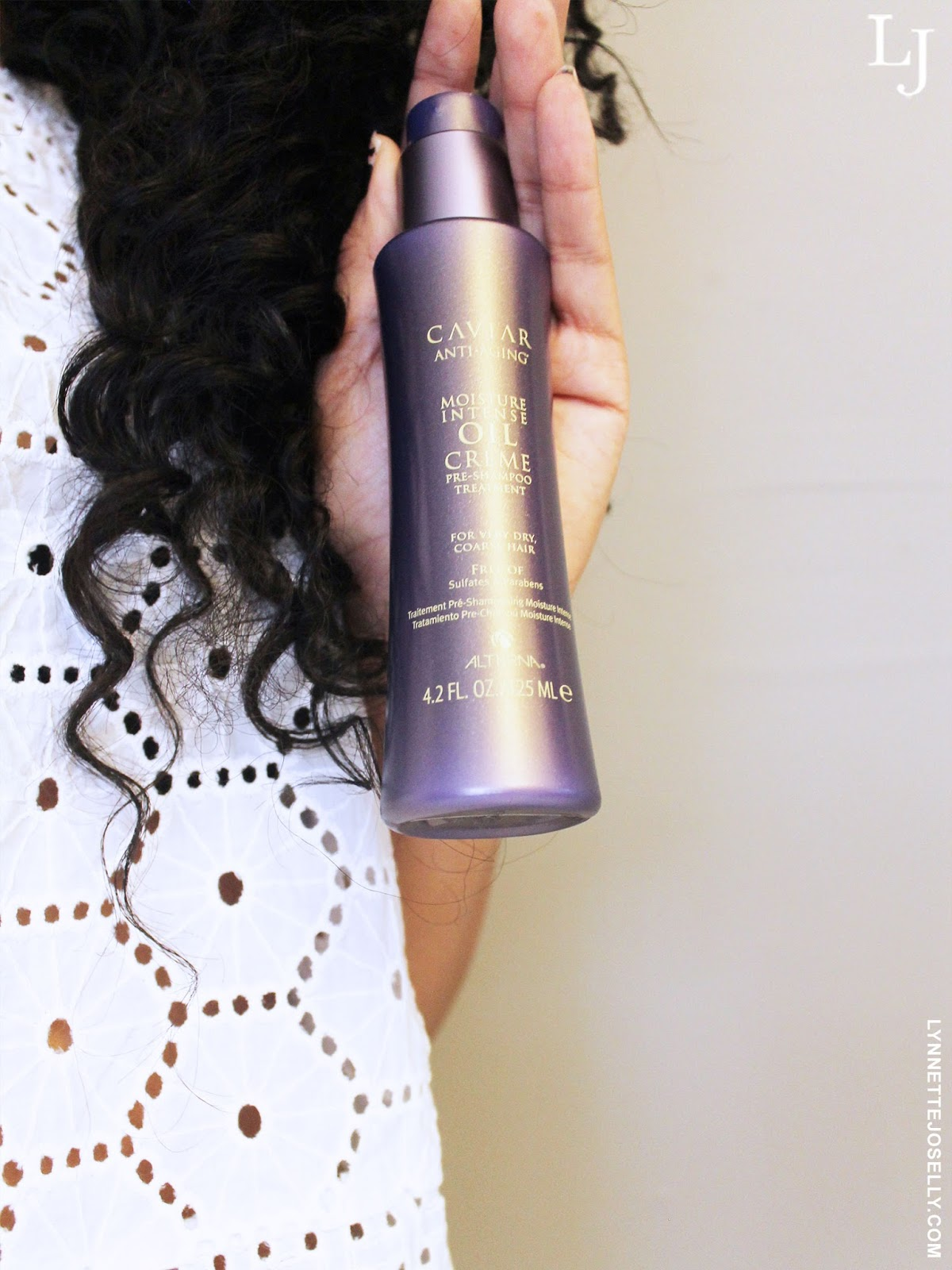 sulfate-free-shampoo-hair-benefits