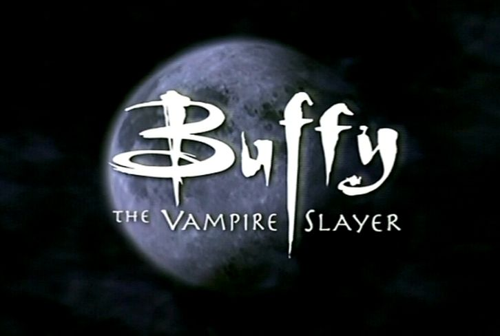 Buffy - Ruined by 20th Century Fox after HD Remastering
