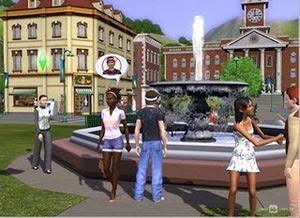 Como instalar o jogo The Sims no PC