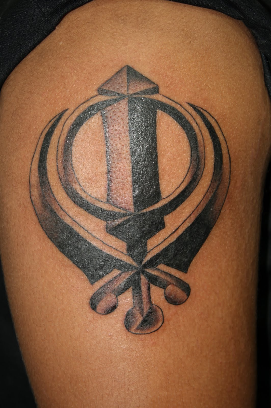 Henna Tattoo Quezon City : Sin city tattoos times two