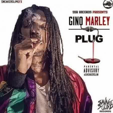 Gino Marley Plug