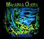 MacabraQueen