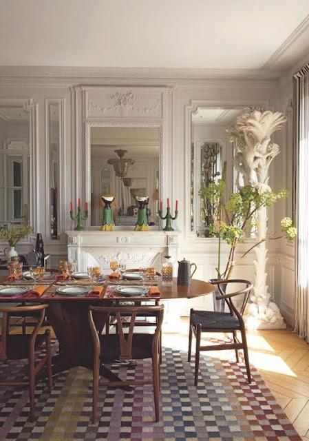 interiors-missoni-paris-cool-chic