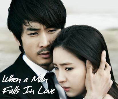 When A Man Falls In Love Premieres November 18 on ABS-CBN Primetime Bida
