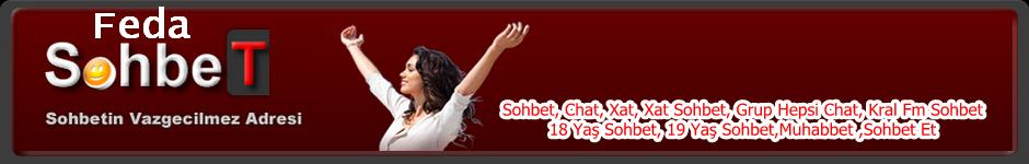 Kalplerinyeri Chat, Feda Sohbet, Geloyun Chat, Winx Sohbet-Kolik