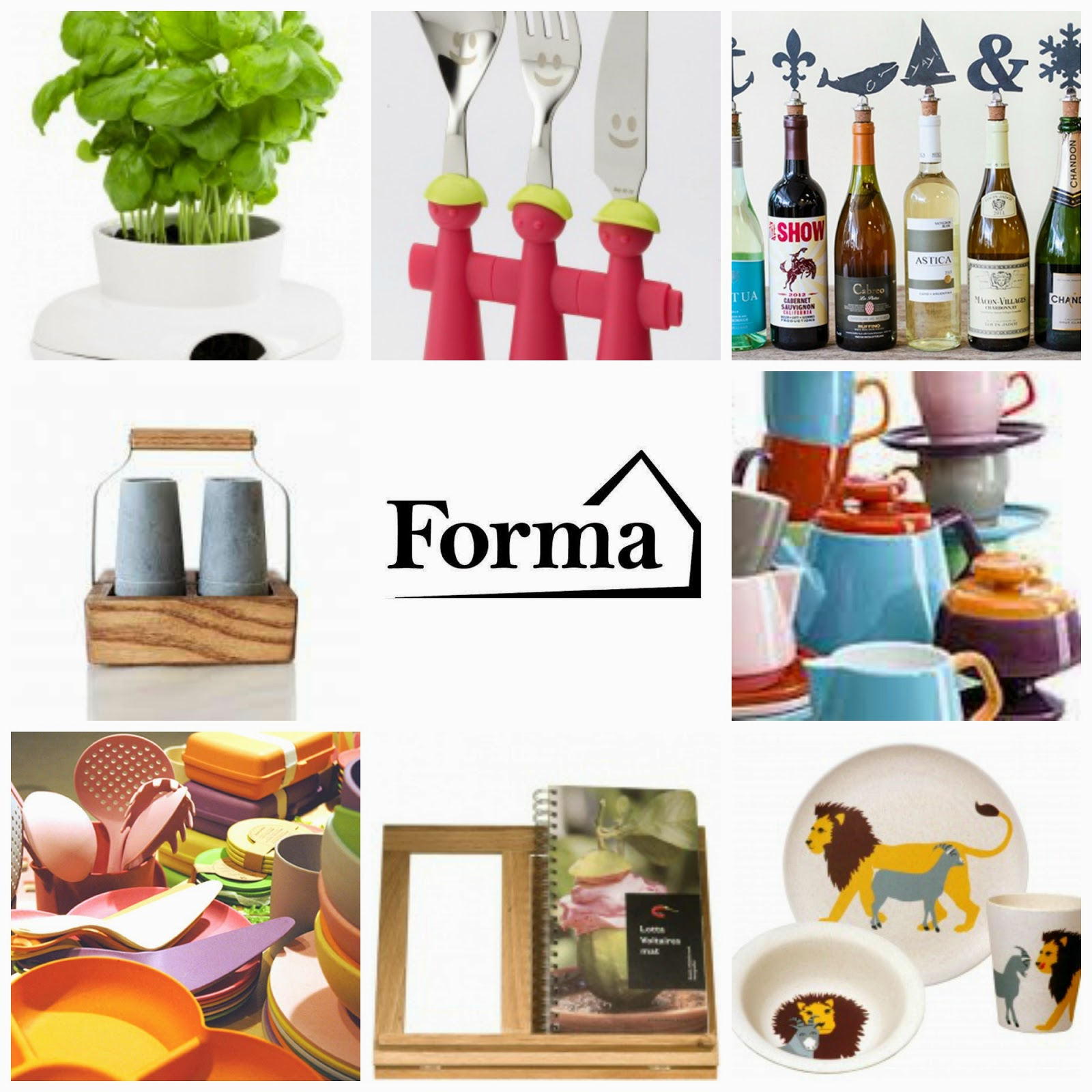 precious little worlds forma house home decor 183 kitchen