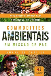 Download gratuito do livro