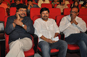 Basthi movie audio release function-thumbnail-5