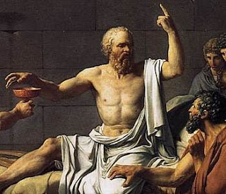 http://bradva.bg/sites/default/files/the-death-of-socrates.jpg